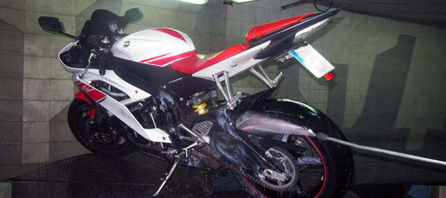 lavado-motos