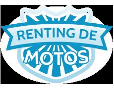 servicio-renting-motos